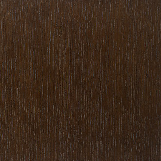 Dark Rift Cut Oak Veneer