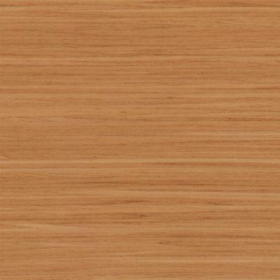 Stratawood Wheat Cherry