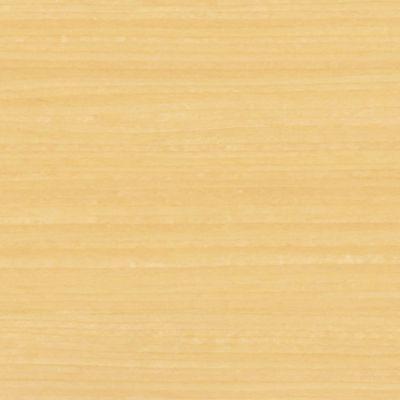 Stratawood Clear Maple