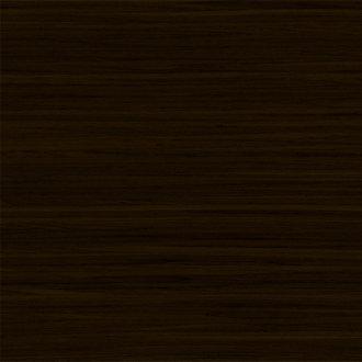 Stratawood Dark Rift Oak