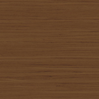 Stratawood Light Walnut