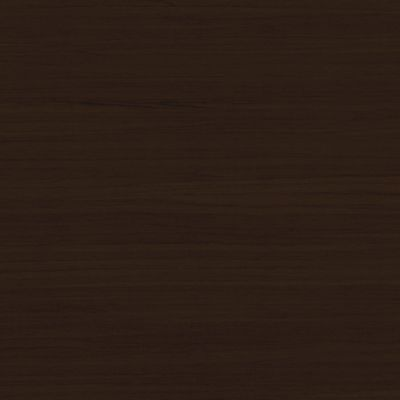 Stratawood Coffee Walnut