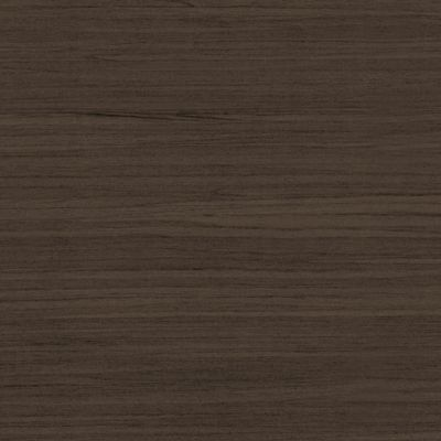 Stratawood Charcoal Grey Walnut