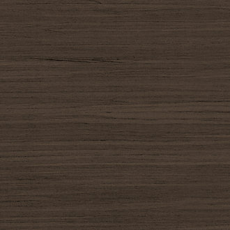 Stratawood Charcoal Grey Walnut