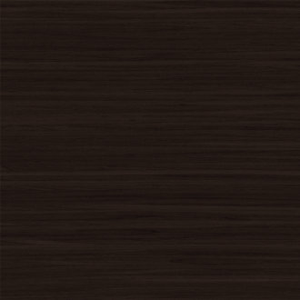 Stratawood Dark Roast Walnut