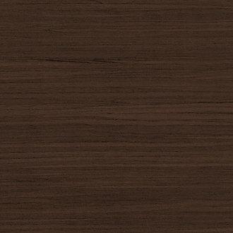 Stratawood Sumatra Walnut