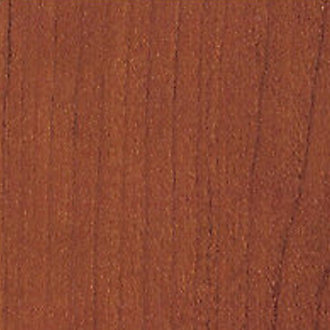 Biltmore Cherry Laminate