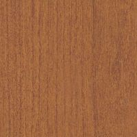 Bourbon Cherry Laminate