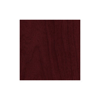 Mahogany Cherry Laminate