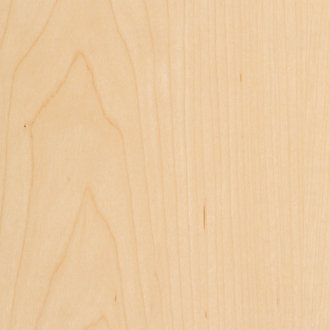 Natural Maple Laminate
