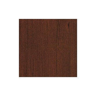 Williamsburg Cherry Laminate