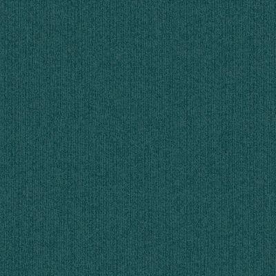 Viva Colores Verde Jade 101137 | Interface Hospitality