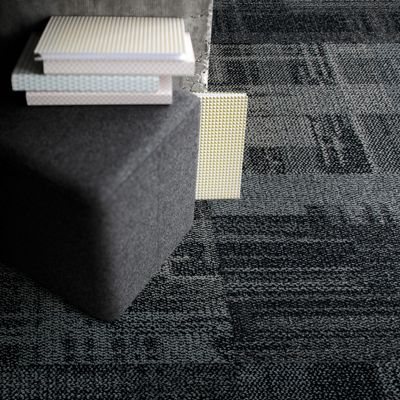 All Products Commercial Modular Carpet Tile Interface