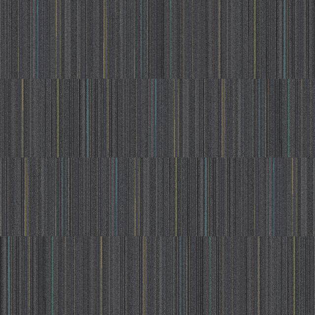 Interface Stroll Carpet Tile