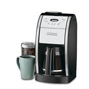 Cuisinart® Grind & Brew™ Coffee Maker