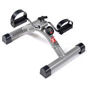 Stamina® Instride Exercise Cycle XL