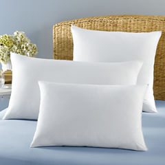 Synthetic Pillow Forms