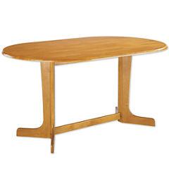 Benton Dining Table