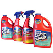 Rug Doctor® Red Multipack Rug Cleaner