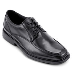 Bostonian® Ipswich Mens Oxfords