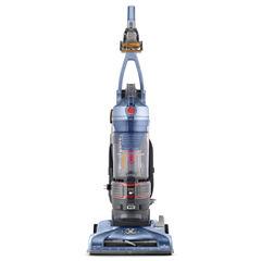 Hoover® WindTunnel® Pet Rewind Upright Vacuum  Cleaner