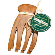 Totally Bamboo® Salad Hands