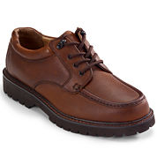 Dockers® Glacier Mens Casual Leather Shoes