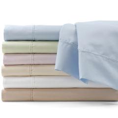 contemporary bedding sets, mondern bedding sets, bedding brands