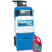 Rug Doctor® Mighty Pro Cleaner