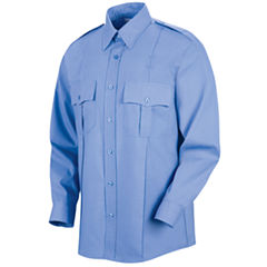 Horace Small SP36 Long-Sleeve Sentinel Upgraded Shirt–Big & Tall