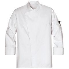 Chef Designs® Tunic Chef Coat