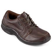 Propet® Commuterlite Mens Leather Shoes