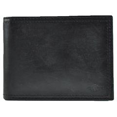 Dockers® Xtra Capacity Slimfold Wallet