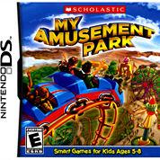 Nintendo® My Amusement Park