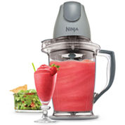 Ninja® Master Prep Blender
