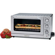Cuisinart® Convection Toaster Oven