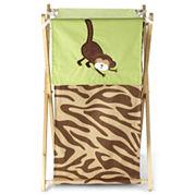 TOO GOOD™ by Jenny McCarthy Zoo Zoo Hamper