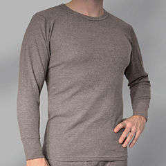 Work King® Thermal Top - Big