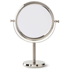 Bromley Dual-Sided Bath Mirror