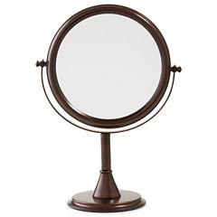Tate Dual-Sided Mirror