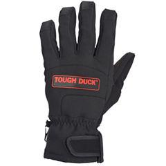 Tough Duck™ Soft-Shell Work Gloves