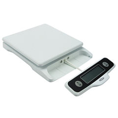 OXO® 5lb. Food Scale