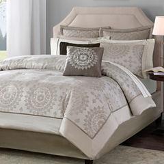 Sausalito 12-pc. Comforter Set