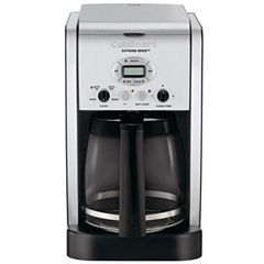 Cuisinart® Extreme Brew Coffee Maker