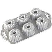 Nordic Ware® Anniversary Bundtlette Pan