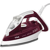 T-Fal® Ultraglide Iron