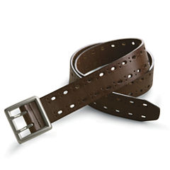Relic® Double-Prong Perforated Belt