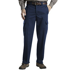 Dickies® Relaxed-Fit Cargo Pants