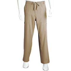 Grey's Anatomy™ 6-Pocket Scrub Pants