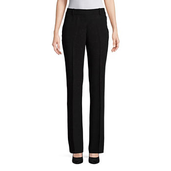 Worthington Perfect Trouser Tall